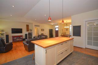 Photo 11: 660 Rhodora Drive in Middle Sackville: 26-Beaverbank, Upper Sackville Residential for sale (Halifax-Dartmouth)  : MLS®# 202007684