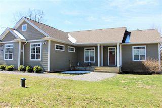 Photo 1: 660 Rhodora Drive in Middle Sackville: 26-Beaverbank, Upper Sackville Residential for sale (Halifax-Dartmouth)  : MLS®# 202007684