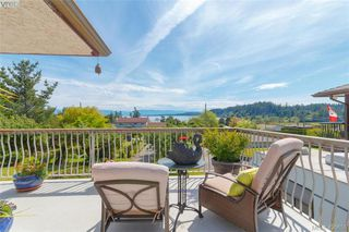 Main Photo: 3938 Olympic View Drive in VICTORIA: Me Albert Head Single Family Detached for sale (Metchosin)  : MLS®# 426655