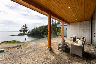 "Photo 24: 240 SHORE Lane: Bowen Island House for sale in ""SEYMOUR SHORES"" : MLS®# R2461118"