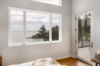 "Photo 15: 240 SHORE Lane: Bowen Island House for sale in ""SEYMOUR SHORES"" : MLS®# R2461118"