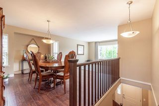 "Photo 12: 27723 LANTERN Avenue in Abbotsford: Aberdeen House for sale in ""West Abby Station"" : MLS®# R2462158"
