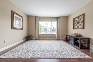 "Photo 13: 27723 LANTERN Avenue in Abbotsford: Aberdeen House for sale in ""West Abby Station"" : MLS®# R2462158"