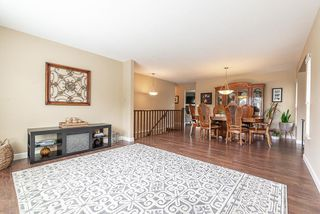 "Photo 14: 27723 LANTERN Avenue in Abbotsford: Aberdeen House for sale in ""West Abby Station"" : MLS®# R2462158"