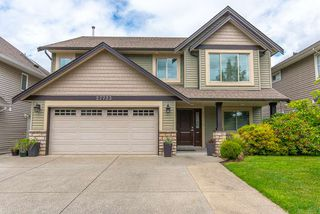 "Photo 2: 27723 LANTERN Avenue in Abbotsford: Aberdeen House for sale in ""West Abby Station"" : MLS®# R2462158"