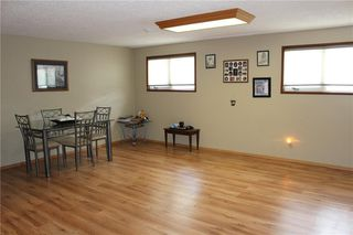 Photo 14: 120 CENTRE Street: Strathmore Detached for sale : MLS®# C4300627