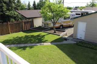 Photo 23: 120 CENTRE Street: Strathmore Detached for sale : MLS®# C4300627