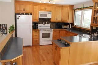 Photo 3: 120 CENTRE Street: Strathmore Detached for sale : MLS®# C4300627