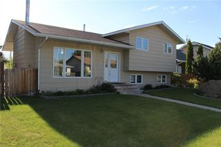 Photo 1: 120 CENTRE Street: Strathmore Detached for sale : MLS®# C4300627