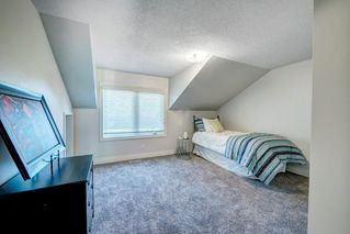 Photo 31: 10907 WILLOWFERN Drive SE in Calgary: Willow Park Detached for sale : MLS®# C4304944