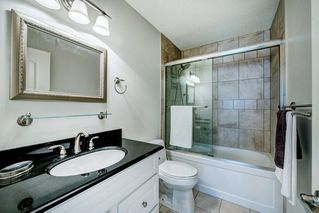 Photo 24: 10907 WILLOWFERN Drive SE in Calgary: Willow Park Detached for sale : MLS®# C4304944