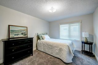 Photo 33: 10907 WILLOWFERN Drive SE in Calgary: Willow Park Detached for sale : MLS®# C4304944