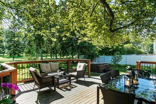 Photo 45: 10907 WILLOWFERN Drive SE in Calgary: Willow Park Detached for sale : MLS®# C4304944