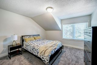 Photo 35: 10907 WILLOWFERN Drive SE in Calgary: Willow Park Detached for sale : MLS®# C4304944