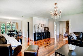 Photo 7: 10907 WILLOWFERN Drive SE in Calgary: Willow Park Detached for sale : MLS®# C4304944