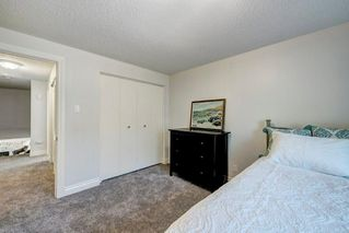 Photo 34: 10907 WILLOWFERN Drive SE in Calgary: Willow Park Detached for sale : MLS®# C4304944