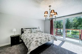 Photo 25: 10907 WILLOWFERN Drive SE in Calgary: Willow Park Detached for sale : MLS®# C4304944