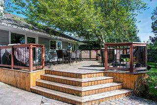 Photo 44: 10907 WILLOWFERN Drive SE in Calgary: Willow Park Detached for sale : MLS®# C4304944