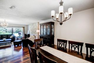 Photo 10: 10907 WILLOWFERN Drive SE in Calgary: Willow Park Detached for sale : MLS®# C4304944