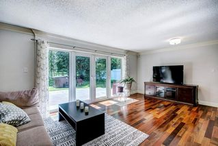 Photo 17: 10907 WILLOWFERN Drive SE in Calgary: Willow Park Detached for sale : MLS®# C4304944