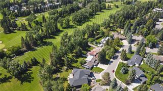Photo 50: 10907 WILLOWFERN Drive SE in Calgary: Willow Park Detached for sale : MLS®# C4304944