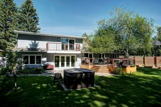 Photo 41: 10907 WILLOWFERN Drive SE in Calgary: Willow Park Detached for sale : MLS®# C4304944