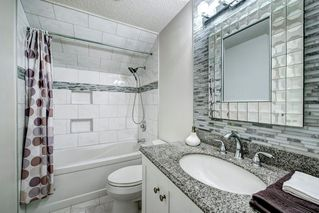 Photo 37: 10907 WILLOWFERN Drive SE in Calgary: Willow Park Detached for sale : MLS®# C4304944