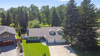 Photo 48: 10907 WILLOWFERN Drive SE in Calgary: Willow Park Detached for sale : MLS®# C4304944