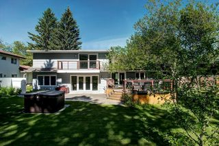 Photo 42: 10907 WILLOWFERN Drive SE in Calgary: Willow Park Detached for sale : MLS®# C4304944