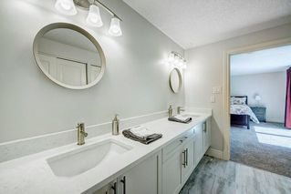 Photo 30: 10907 WILLOWFERN Drive SE in Calgary: Willow Park Detached for sale : MLS®# C4304944
