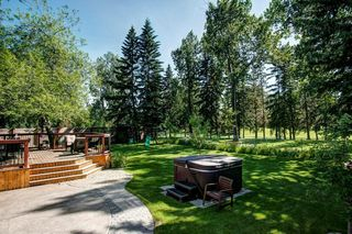 Photo 40: 10907 WILLOWFERN Drive SE in Calgary: Willow Park Detached for sale : MLS®# C4304944