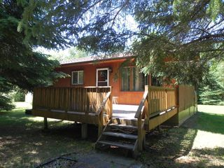 Photo 4: 97002 RD 42E Road in Gull Lake: R27 Residential for sale