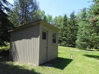 Photo 7: 97002 RD 42E Road in Gull Lake: R27 Residential for sale
