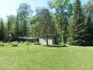 Photo 32: 97002 RD 42E Road in Gull Lake: R27 Residential for sale