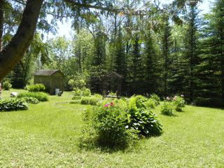 Photo 6: 97002 RD 42E Road in Gull Lake: R27 Residential for sale