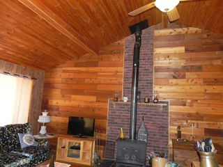 Photo 20: 97002 RD 42E Road in Gull Lake: R27 Residential for sale