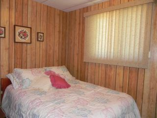 Photo 16: 97002 RD 42E Road in Gull Lake: R27 Residential for sale