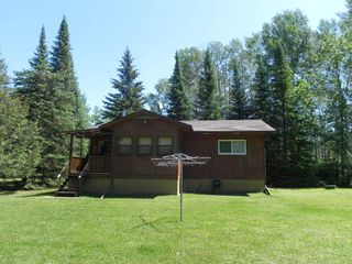 Photo 5: 97002 RD 42E Road in Gull Lake: R27 Residential for sale : MLS®# 202015088