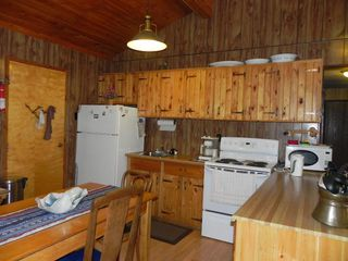 Photo 24: 97002 RD 42E Road in Gull Lake: R27 Residential for sale