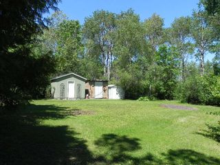 Photo 3: 97002 RD 42E Road in Gull Lake: R27 Residential for sale