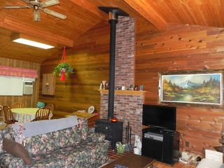 Photo 8: 97002 RD 42E Road in Gull Lake: R27 Residential for sale : MLS®# 202015088