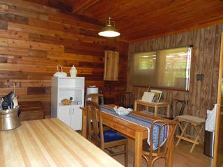 Photo 21: 97002 RD 42E Road in Gull Lake: R27 Residential for sale
