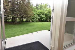 Photo 18: 105 69 SPRINGBOROUGH Court SW in Calgary: Springbank Hill Apartment for sale : MLS®# C4305544