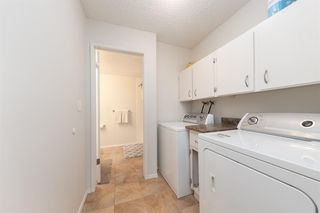 Photo 17: 102 1001 68 Avenue SW in Calgary: Kelvin Grove Apartment for sale : MLS®# A1010875