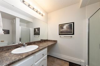 Photo 13: 102 1001 68 Avenue SW in Calgary: Kelvin Grove Apartment for sale : MLS®# A1010875