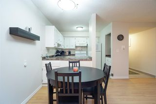 Photo 5: 102 1001 68 Avenue SW in Calgary: Kelvin Grove Apartment for sale : MLS®# A1010875