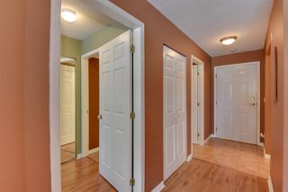 "Photo 10: 212 2960 PRINCESS Crescent in Coquitlam: Canyon Springs Condo for sale in ""THE JEFFERSON"" : MLS®# R2475309"