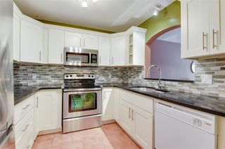 "Photo 3: 212 2960 PRINCESS Crescent in Coquitlam: Canyon Springs Condo for sale in ""THE JEFFERSON"" : MLS®# R2475309"