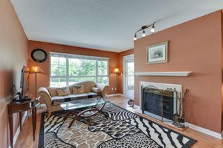 "Photo 6: 212 2960 PRINCESS Crescent in Coquitlam: Canyon Springs Condo for sale in ""THE JEFFERSON"" : MLS®# R2475309"