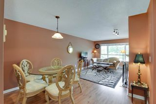 "Photo 4: 212 2960 PRINCESS Crescent in Coquitlam: Canyon Springs Condo for sale in ""THE JEFFERSON"" : MLS®# R2475309"